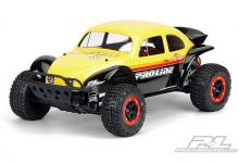 Proline Baja Bug (Slash)