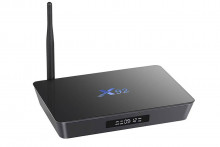 TV Box X92 2Gb/16Gb