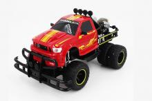 YED Monster Truck 2WD 1/10