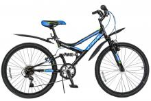 "VELOLIDER 24"" FAVORIT 246"