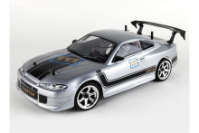 BSD Cheetah Drift 1:10 4WD