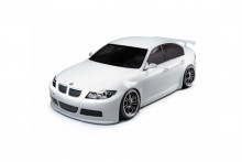 MST MS-01D BMW 320si 1:10 4WD