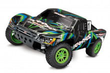 TRAXXAS Slash 4x4 1:10 4WD