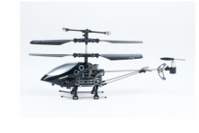 HC-Toys iHelicopter 291