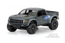 Proline Ford F-150 Raptor SVT (for Slash, Slash 4X4, and SC10)