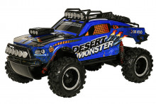 HC-Toys Desert Monster 1:8