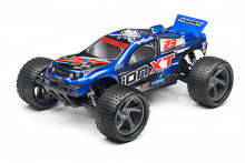 Maverick ION XT 4WD 1:18