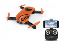 HJ Toys Mini Pocket Drone
