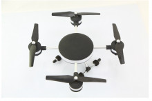 HJ Toys Lily Drone