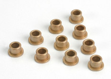 TRAXXAS запчасти Bushings, self-lubricating (10) (marine drive system)