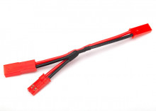 TRAXXAS запчасти Y-harness, BEC