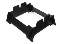 TRAXXAS запчасти Boat stand, DCB M41