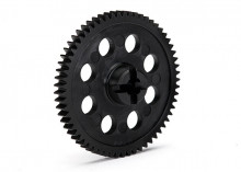 TRAXXAS запчасти Spur gear, 61-tooth