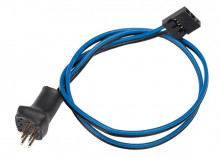 TRAXXAS запчасти 3-in-1 wire harness, LED light kit, TRX-4®