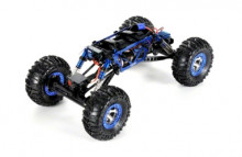 Losi Night Crawler 1:10 4WD
