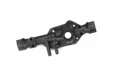 TRAXXAS запчасти Axle housing, front