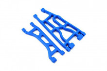 RPM Traxxas X-Maxx Upper & Lower A-Arms