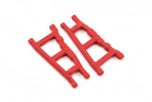 RPM Traxxas 4x4 Front/Rear A-Arm Set