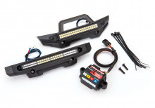 TRAXXAS запчасти MAXX LED Light Kit