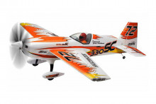 Multiplex RR Extra 330 SC (orange)