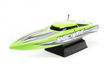 ProBoat Shockwave 26 Brushless Deep-V