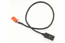 Futaba S.BUS W/CABLE 1000-TOP