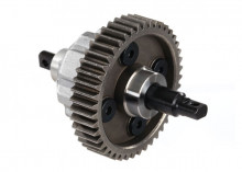 TRAXXAS запчасти Differential kit, center (complete)
