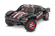 TRAXXAS Slash 1/16 4WD