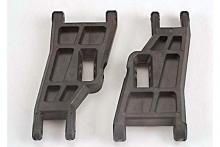 TRAXXAS запчасти Suspension arms (front) (2)