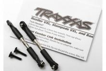 TRAXXAS запчасти Turnbuckles, camber link, 39mm (69mm center to center) (assembled with rod ends and hollow balls) (1