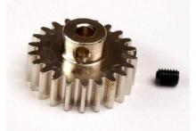 TRAXXAS запчасти Pinion Gear 22T