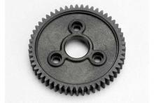 TRAXXAS запчасти Spur gear, 54-tooth (0.8 metric pitch, compatible with 32-pitch)
