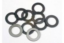 TRAXXAS запчасти Washer, PTFE-coated 6x9.5x.5 (10)