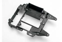 TRAXXAS запчасти Chassis top plate