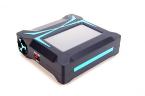 IMAXRC  X200 DC Touch screen Charger