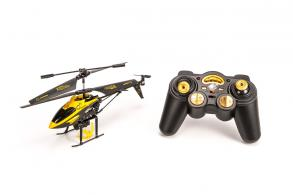 WLTOYS V388 Micro Helicopter 3Ch (с лебёдкой)