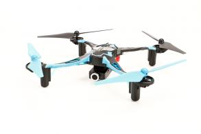 Nine Eagles Galaxy Visitor 6 FPV (Blue)