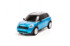 MZ Mini Countryman 1/14