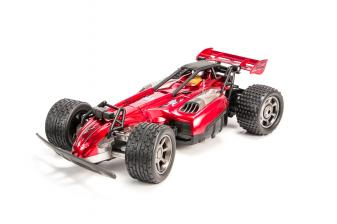 1/12 3 in 1 transformation high speed off-road car