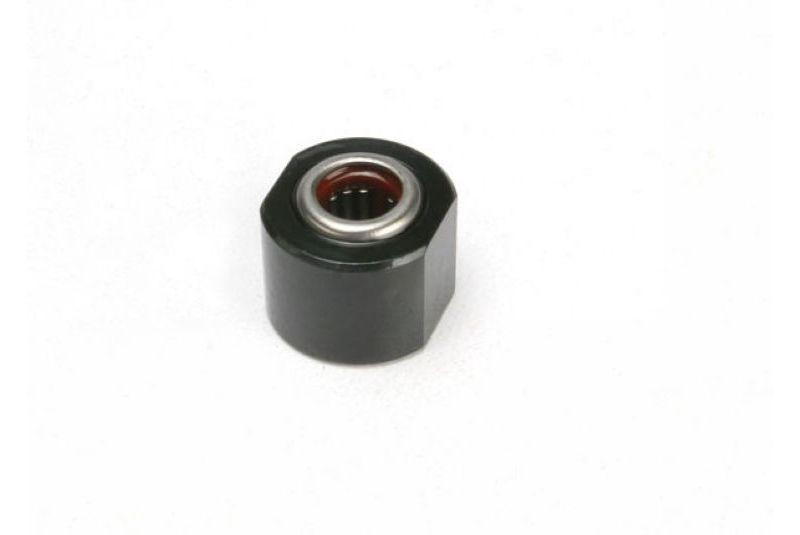 Подшипники для радиоуправляемых моделей TRAXXAS Roller clutch: 6x8x0.5 TW (1) (also called one-way bearing) (TRX 2.5, 2.5R, 3.3)