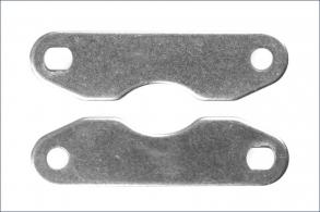 KYOSHO запчасти Brake Disk Pad(2Pcs)