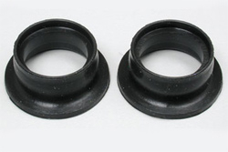 O.S. Engines запчасти Exhaust Seal Ring