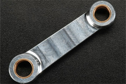 O.S. Engines запчасти CONNECTING ROD  120AX