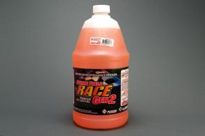 Byron Заправочная жидкость RACE 2500 25%