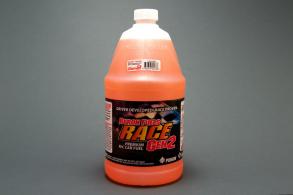 Byron Заправочная жидкость RACE 1600 16%