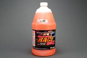 Byron Заправочная жидкость RACE RTR20 20%