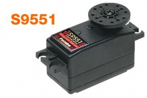 Futaba SERVO S9551(ERP)