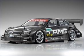 KYOSHO Put GP FW-06 r:s AMG-Mercedes DTM2007