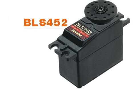 FUSBLS452