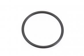 O.S. Engines запчасти O.S. Cover Plate Gasket